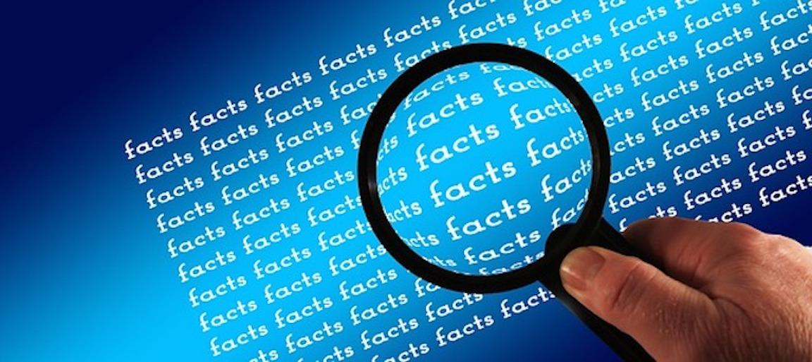 Immigrazione e post-verità: quando sui fatti prevalgono le convinzioni personali