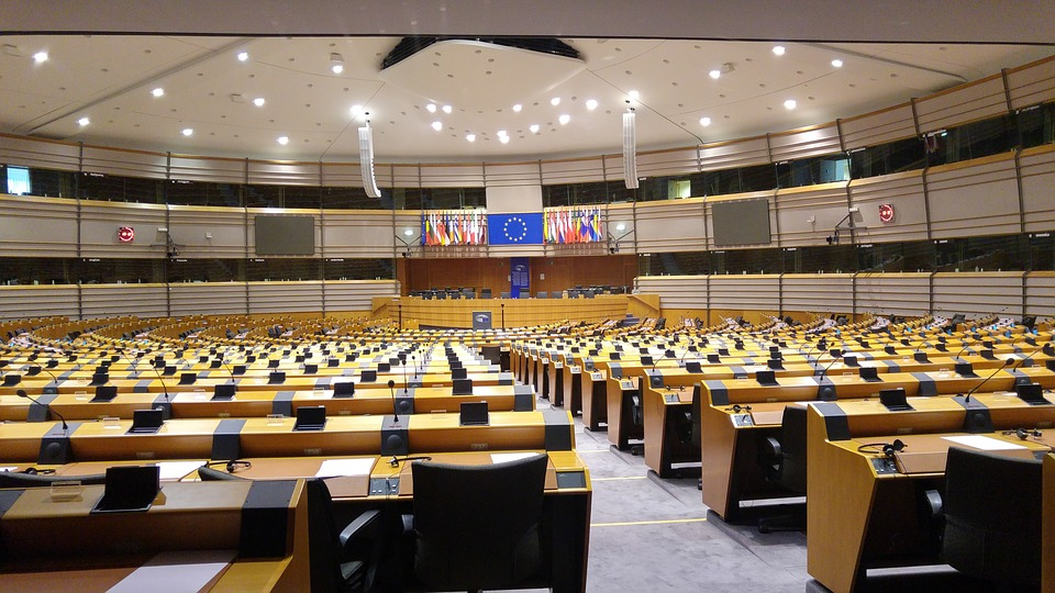 Revocata l'immunità parlamentare a Mario Borghezio