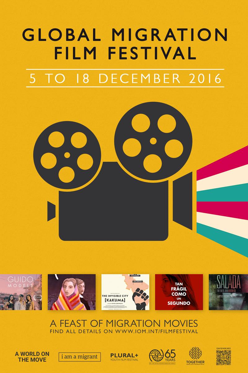 161017_film_festival_poster-psoter