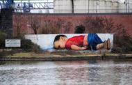 L'etica della fotografia nella copertura mediatica della migrazione