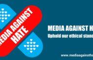 Media contro l'odio: lanciata ieri la campagna europea