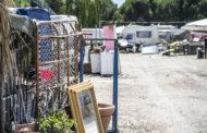 """Roma avvia iter per il superamento delle baraccopoli. 21 luglio: auspichiamo sia l'inizio della fine del """"sistema campi"""""""