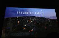 Chasing the stars: un web-doc racconta le storie dei rifugiati in viaggio