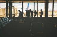 Interviste, storie e approfondimenti dopo lo stop all'immigrazione degli Usa