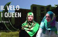 """""""Porto il velo adoro i Queen"""": tre donne musulmane si raccontano in un docufilm"""