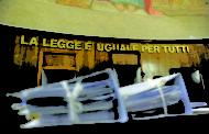 Tribunale Milano: associare il termine