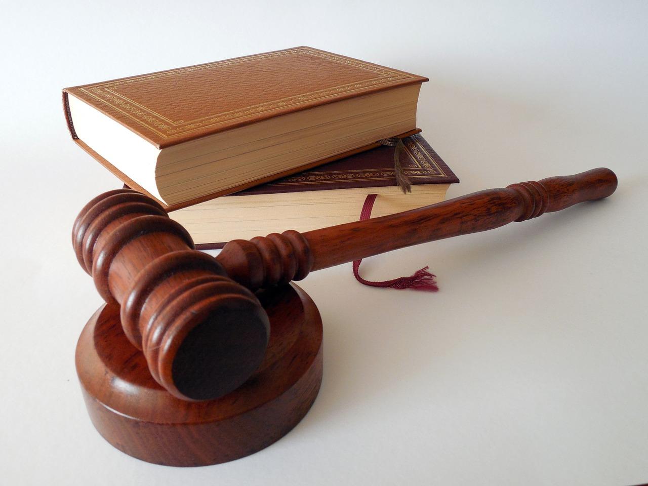 Gratuito patrocinio e diritti lgbt, il rischio delle semplificazioni