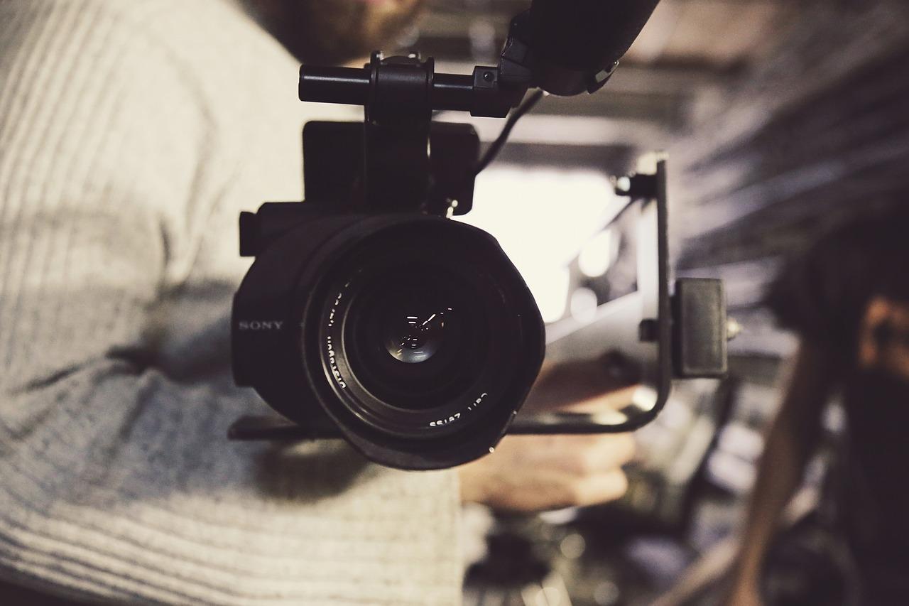 #MediaAgainstHate: lanciato il video contest contro gli stereotipi