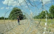 Diritti umani: il 2016 tra crimini di guerra, muri e hate speech