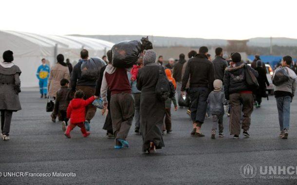 Migranti: decolonizzare la narrazione delle rotte