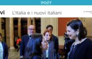"""Online """"Nativi"""", la sezione de Il Post sulle seconde generazioni"""