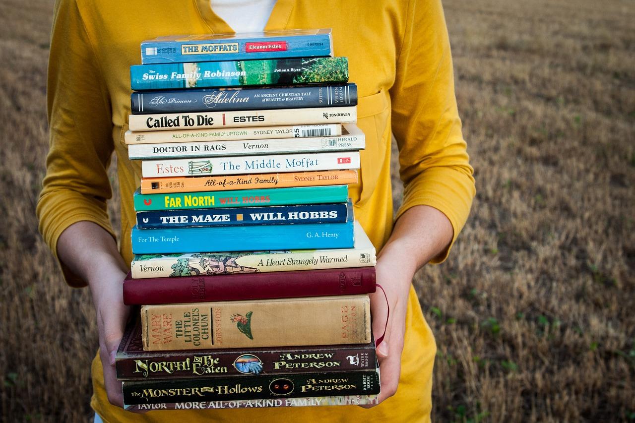 Come la lettura può aiutare i più giovani a comprendere la crisi rifugiati? Se lo è chiesto una rivista statunitense