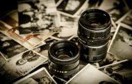 Giornalismo e fotografia sociale nell'incontro al Goethe Institut