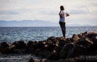 Donne e rifugiate: dal paese di origine a quello di arrivo, più esposte a violenze e abusi