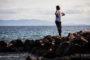 """""""Strane straniere"""": cinque donne e i loro mondi in un docufilm"""