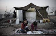 Siria, 400mila morti in sei anni di conflitto, 20mila erano bambini