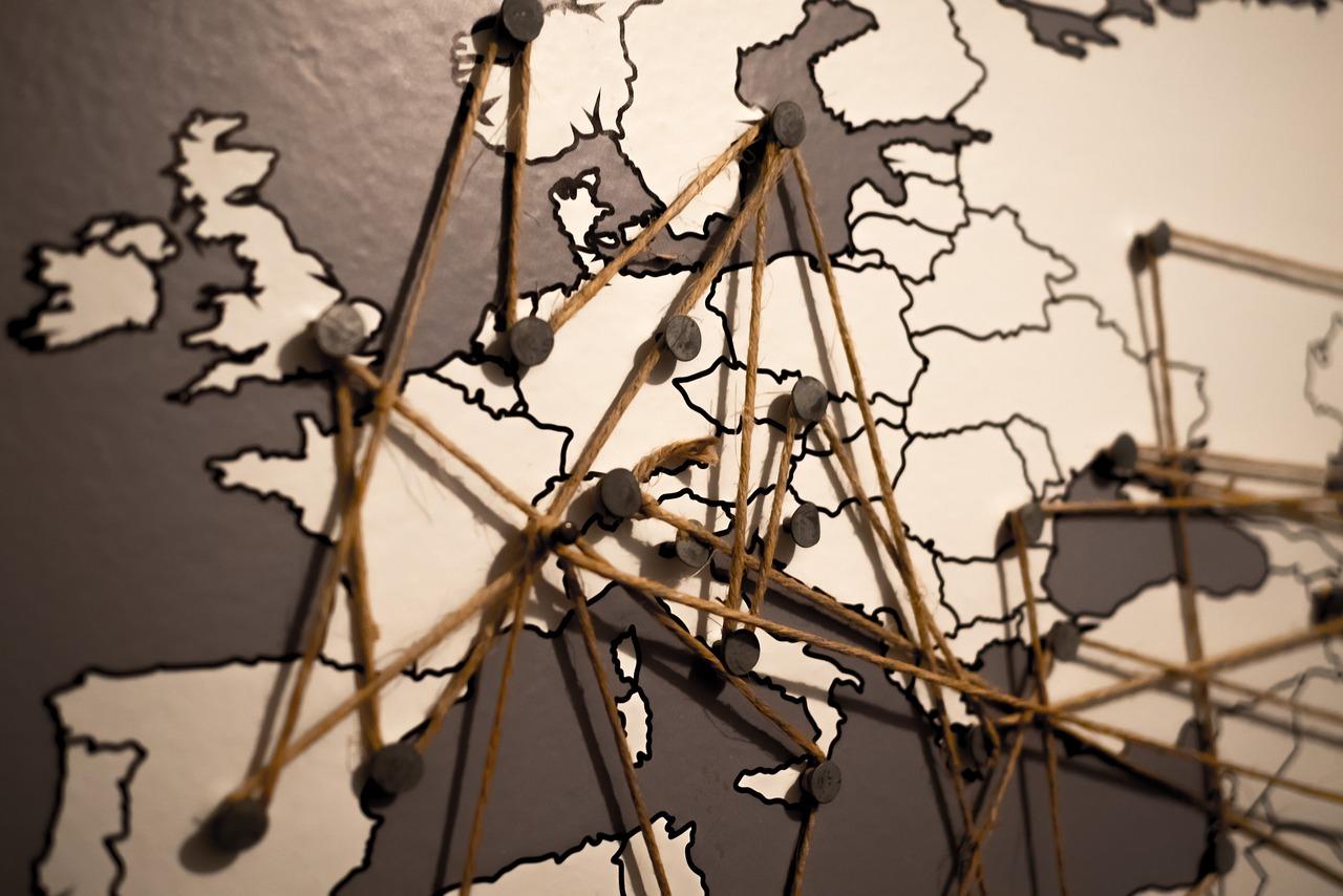 Europa e immigrazione, che confusione