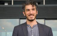Gabriele Del Grande è libero: