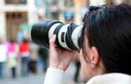 Immigrazione: il punto di vista di cittadini, operatori e migranti attraverso la fotografia