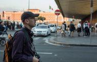 Refugee tracks: reportage sui binari per raccontare le migrazioni attraverso il tempo
