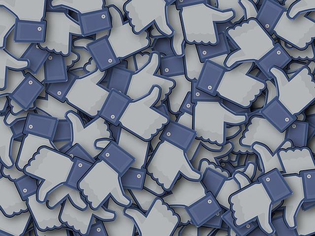 Hate speech. Facebook: su 100 commenti segnalati rimosso meno di un terzo