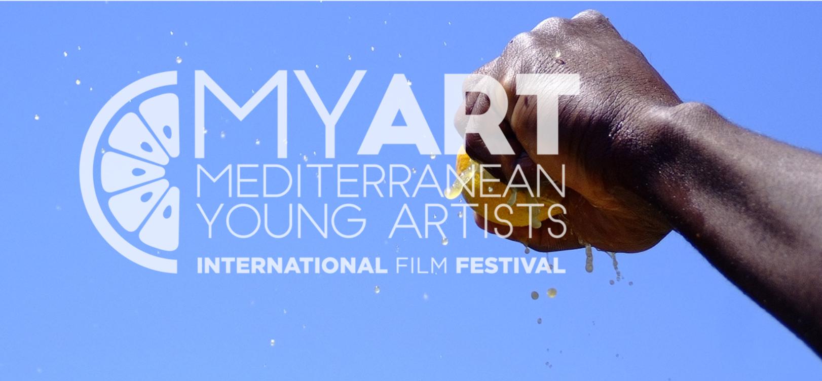 """""""Un invito a restare umani"""". Le migrazioni protagoniste del MYArt Film festival"""