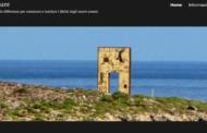 """""""Al di là del mare"""" un blog in cui i giovani studenti raccontano le migrazioni"""