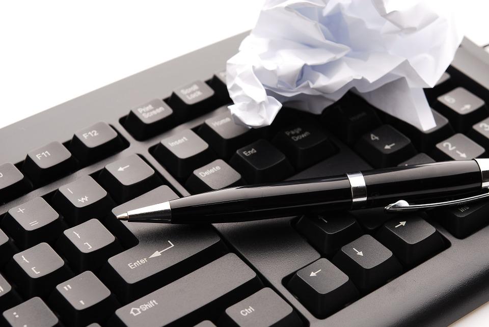 Dove sta andando il giornalismo? Seminari di approfondimento alla