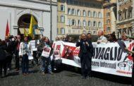 Che la Carta di Roma sia allegata al contratto: rinnovato l'invito di FNSI