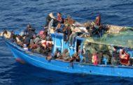 Quattro anni dal naufragio del 2013, ancora nessun responsabile per 268 vittime