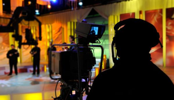 Isola Capo Rizzuto: la malaccoglienza protagonista dell'informazione tv