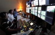 Tv e immigrazione: da oggi una nuova sezione dedicata all'informazione televisiva