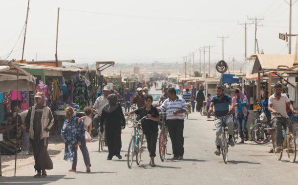 Guerre, violenze, persecuzioni: nel 2016 il più alto numero di rifugiati mai registrato
