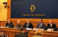 'Esecuzione con depistaggi di Stato', il 6 luglio in Fnsi la presentazione del libro di Luciana Alpi
