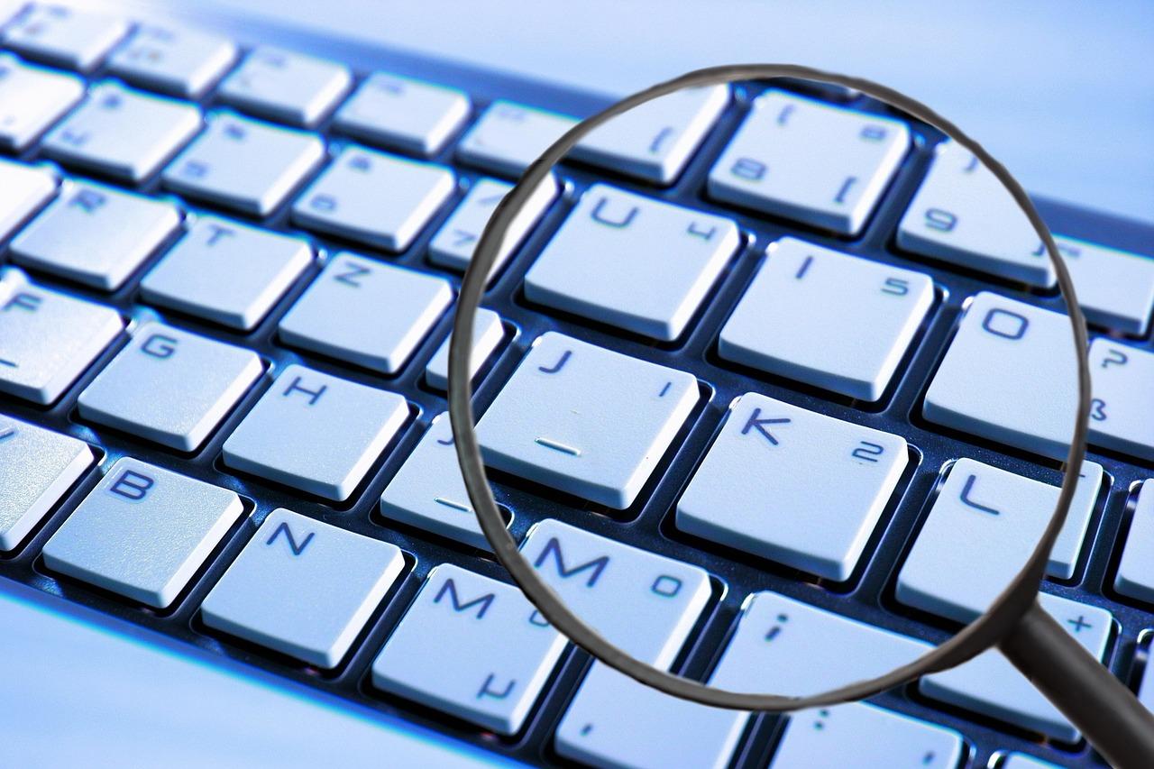 Fake news, il Garante per la privacy: «Non servono tribunali della verità, ma un forte impegno di tutti»