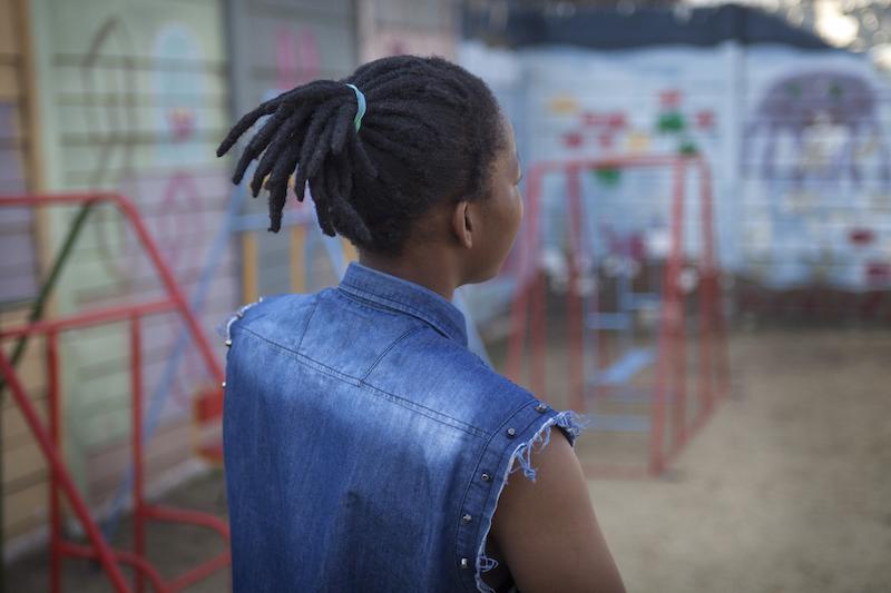In aumento i minori vittime di tratta e sfruttamento
