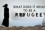 """""""Cosa vuole dire essere un rifugiato?"""" la video lezione realizzata per il TED"""