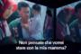 """Un bambino è un bambino: il video dell'Unicef sui """"bambini sperduti"""""""
