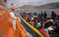 Spagna, una nuova crisi dei rifugiati?
