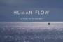"""Human flow"", il documentario di Ai Weiwei sui migranti"