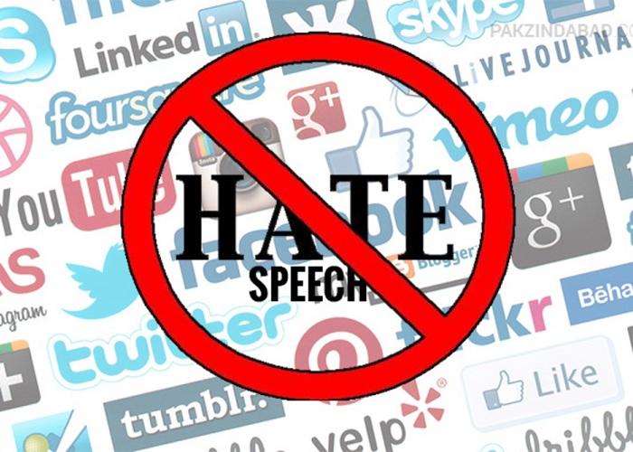 Insulti sessisti e razzisti a tre giornaliste, Fnsi: «Il web non è il luogo dell'impunità, denunciate le aggressioni»