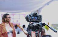 6 punti chiave per intervistare un rifugiato