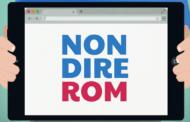 Non dire rom: una ricerca/azione per smontare gli stereotipi sul web