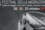 Carta di Roma, appuntamento formativo in RAI a Roma, il 20 ottobre