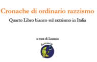 Lunaria presenta il quarto libro sul razzismo