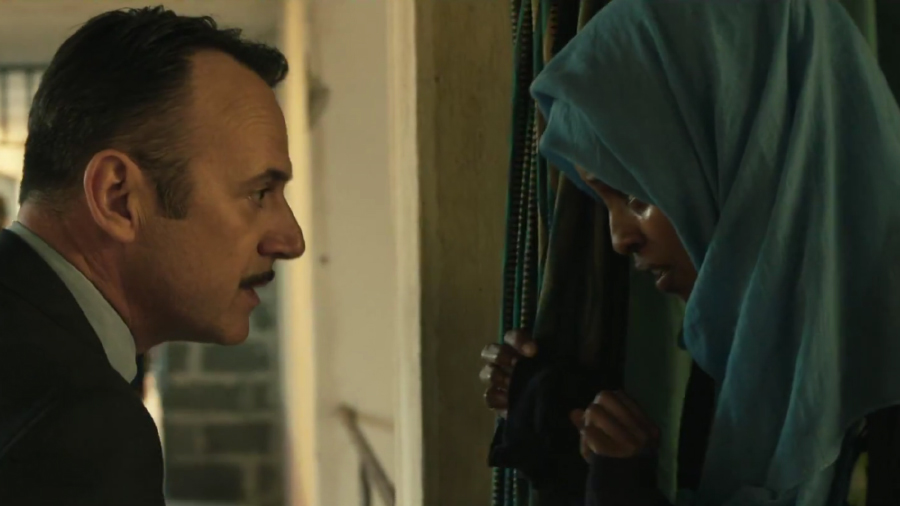 Il racconto cinematografico delle migrazioni al tempo dei respingimenti in Libia