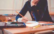 Come raccontare l'immigrazione nei libri di scuola: il caso del sussidiario contestato