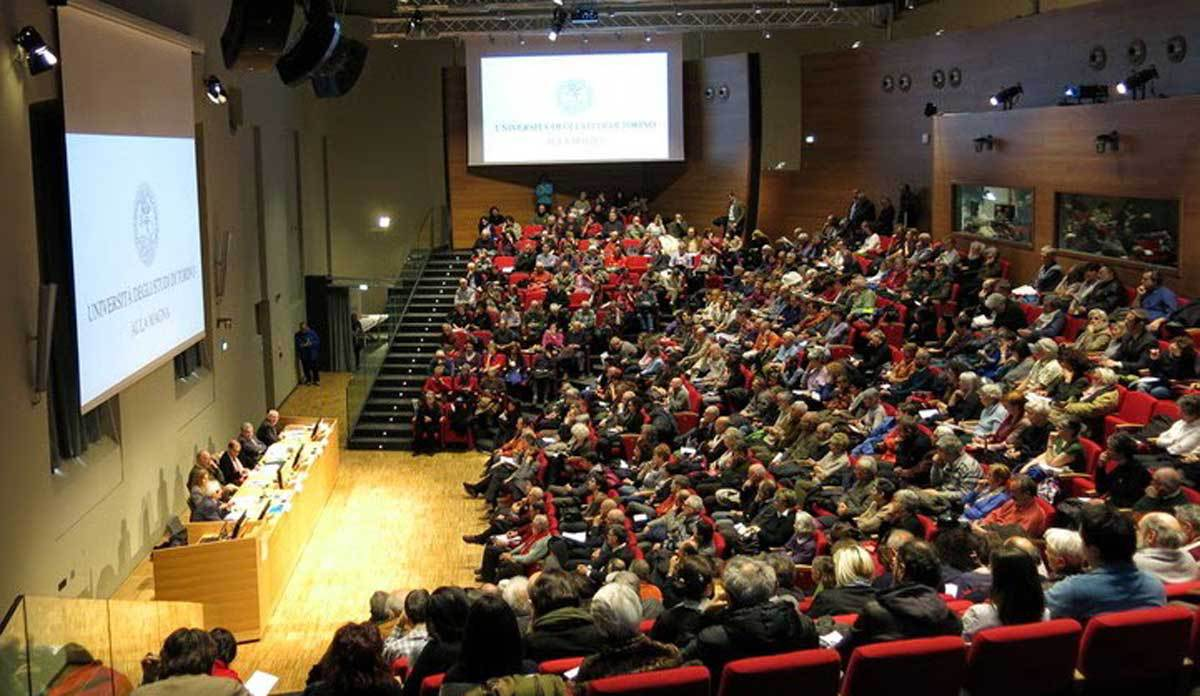 I fatti del Mediterraneo: la sessione di comunicazione del Tribunale permanente dei popoli