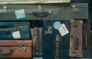 Parole e viaggi. La storia di chi emigra