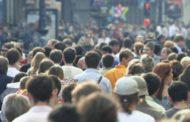 Migrazioni e città: nessuna invasione urbana